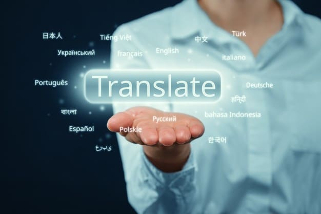 General Translation