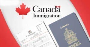 Canada Immigration Translation in Dubai